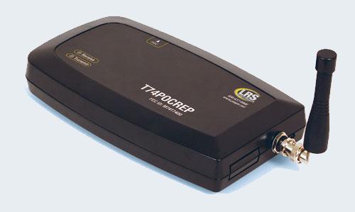 Posregister Com Paging Systems